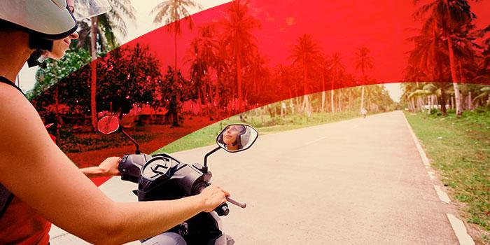 Opciones para financiar moto nueva o usada  Brilla Popayán