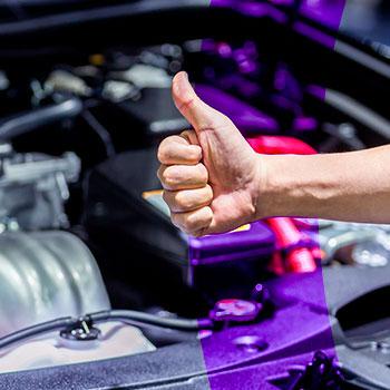 Revisión tecnicomecánica para todo vehículo |Brilla Cauca