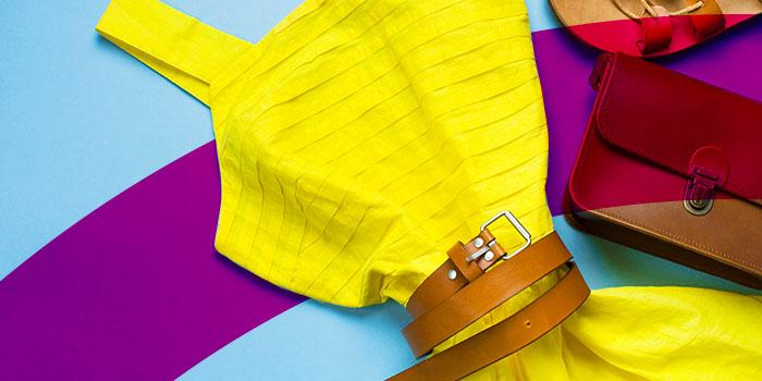 Prendas de vestir y armar tu look | Brilla Cauca