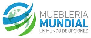 Mueblería Mundial