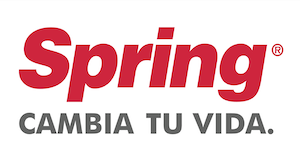Colchones Spring