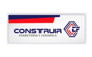 FERRETERIA CONSTRUIR