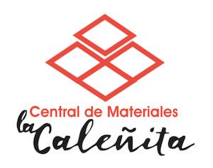 CENTRAL DE MATERIALES LA CALEÑITA