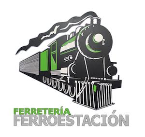 FERROESTACIÓN