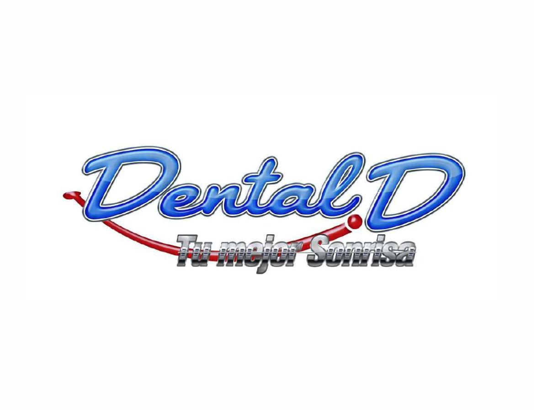 Financiación tratamiento dental en Dental D Cauca | Brilla