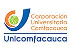 Crédito educativo en Unicomfacauca del Cauca | Brilla