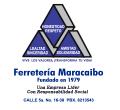 Financiación en Ferretería Maracaibo de Popayán | Brilla
