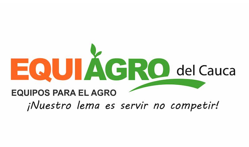 Crédito Equiagro del Cauca | Brilla Energética de Occidente