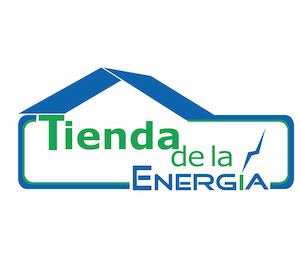 Crédito en la Tienda de la Energía de Cauca | Brilla