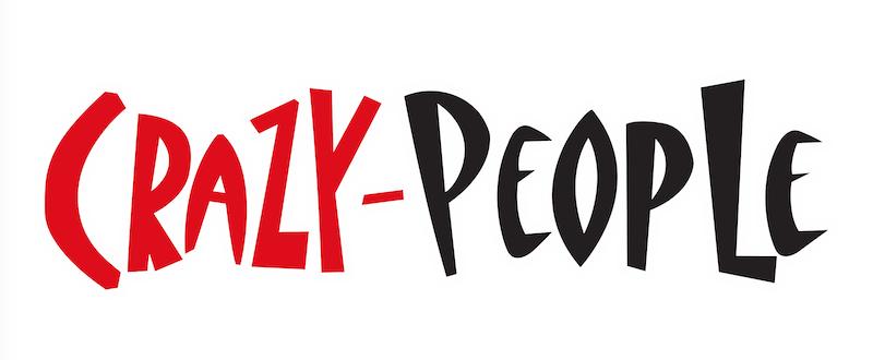 Crazy People | Brilla Compañía Energética de Occidente