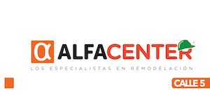 Crédito en AlfaCenter Cauca | Brilla Energética de Occidente