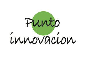 Financia materiales en Punto Innovación  Brilla Cauca