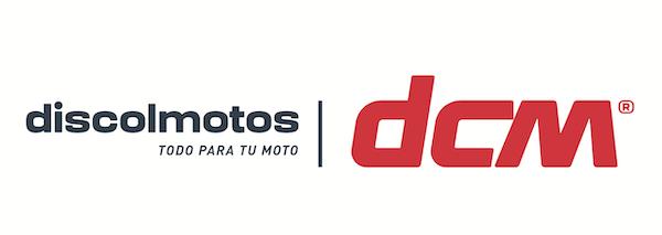 Financiación de motos en Discolmotos del Cauca | Brilla