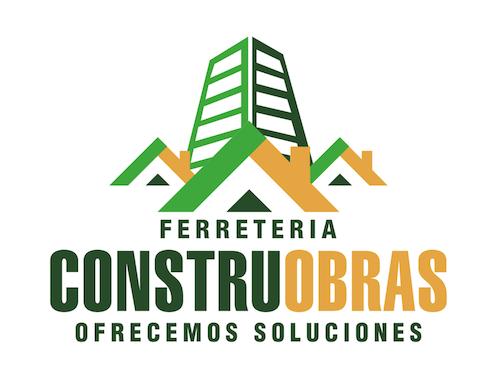 Crédito en la Ferretería ConstruObras de Popayán | Brilla