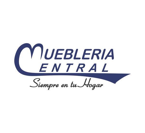 Crédito en la Mueblería Central de Tímbio, Cauca | Brilla